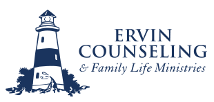 Ervin Counseling & Family Life Ministries